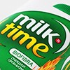 """Milk Time"" yoghurt /"