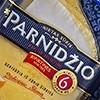 """Parnidzhio"" cheese /"