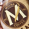 """Melna"" coffee /"