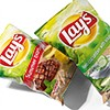 """Lay's"" chips /"