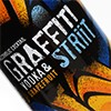 """Graffiti Striit"" /"
