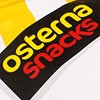 """Osterna"" snacks /"
