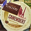 """Cheese Gallery"" /"