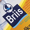 """Briis"" fish products /"