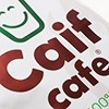 """Caif Cafe"" coffee /"