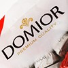 """Domior"" chocolates /"