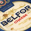 """Belfor"" cheese /"