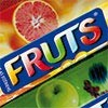 """Fruts"" juice drinks /"