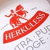 """Herkuless"" porridge /"