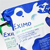 """Eximo"" milk powder /"