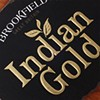 """Indian Gold"" tea line /"